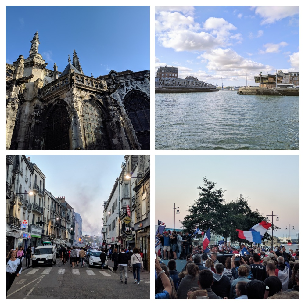 IMG_20180710_083215-COLLAGE